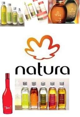 Vendo natura. promociones especiales hasta agotar stock a muy buen precio, hago envios.