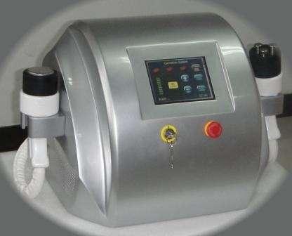 Venta equipo de ultracavitacion