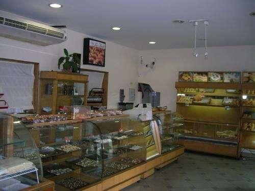 Fotos de Dfpropiedades vende excelente panaderia horno de ladrillos 3