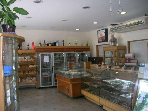 Fotos de Dfpropiedades vende excelente panaderia horno de ladrillos 2