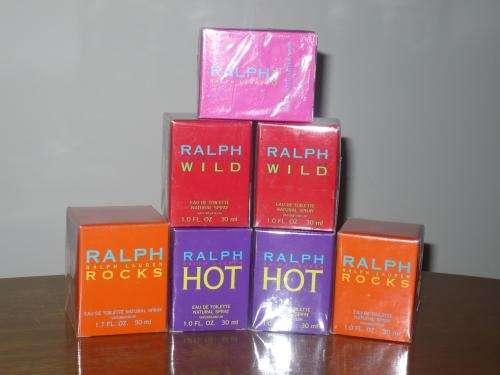 ¡¡¡imperdible!!! perfume importados
