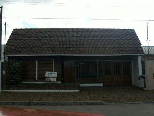 casa en venta particular