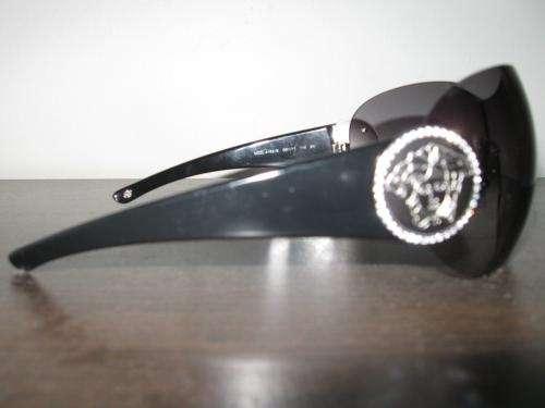 a7c701a176 Anteojos de sol versace modelo 4162 originales en Capital Federal ...