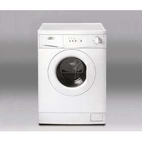 Vendo maquina de lavarropas