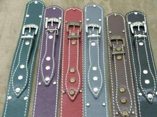 Fabrica de carteras y cinturones para dama en cuero y sinteticos en ... d2f5b315fe5f