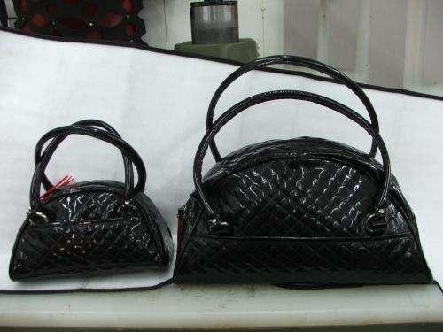 9ef6bb72e Fabrica de carteras y cinturones para dama en cuero o sinteticas en ...