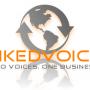 LinkedVoices: Servicios de Traducción e Interpretación