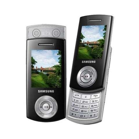 Samsung f275