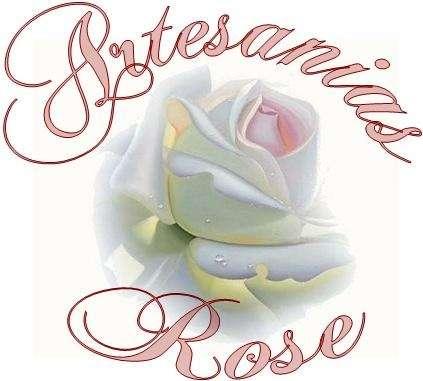 Artesanias rose