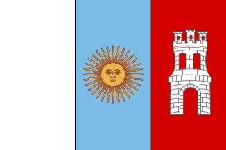 Provincia de cordoba. diligencias judiciales consulte //01147916945