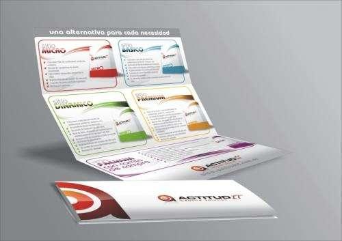 Se vendedor de paginas web y otros prod informaticos