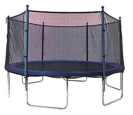 Repuestos camas elasticas saltocrazy.com