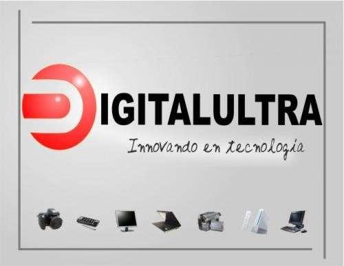 Cámara digital sony dsc hx1 filma en hd- local en martínez