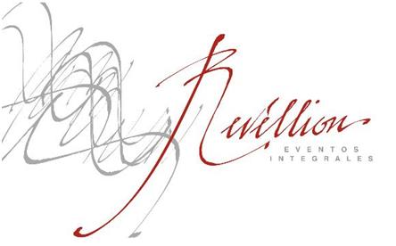 Revellion organizacion de eventos integrales - catering - fiestas tematicas