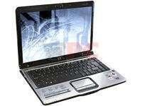 Notebook hp pavilion dv2735la $4800
