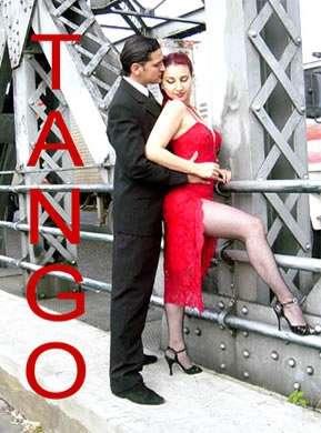 Clases de tango en zona norte