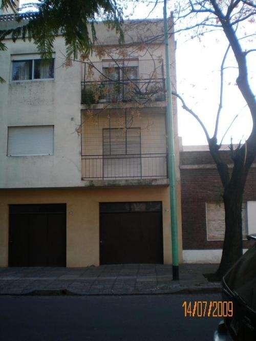 Departamento 3 amb. villa luro oferta! 53 m2 con terraza propia