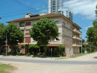 Hoteles en venta en argentina,