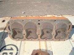 Fotos de Partes de motor crhysler 1.929 3