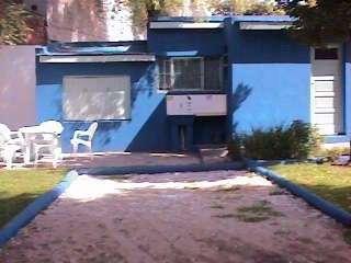 Departamento para 6 personas en villa gesell acepto jovenes disponible febrero marzo