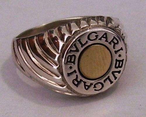 45a9450c3d5c Joyas plata y oro venta por mayor y menor en Capital Federal - Joyas ...