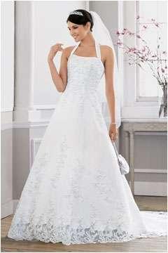 Vestido de novia traido de new york.impecable!!!!!
