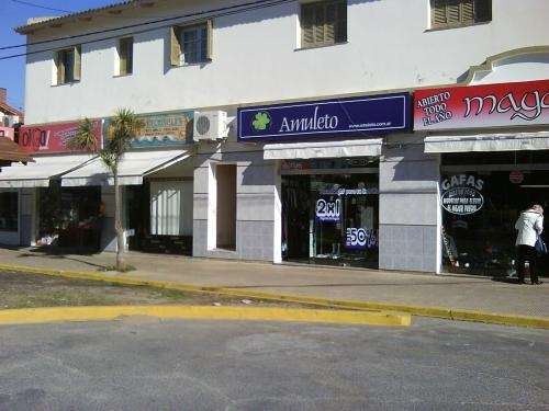 Dueño alquila locales pleno centro san clemente