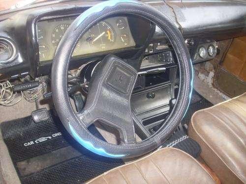 Fotos de Dodge 1500 4