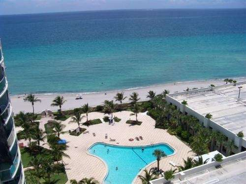 Miami alquiler departamento 5 estrellas sobre el mar