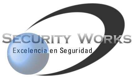 Security works le ofrece