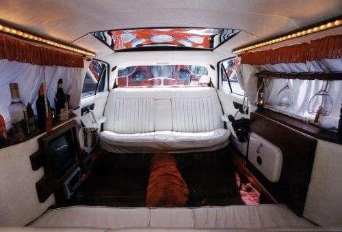 Fotos de Alquiler de limousine-limusina-limusin-limosina-limusin-limo 4