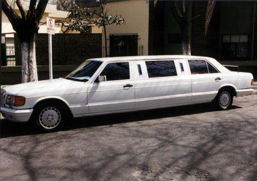 Fotos de Alquiler de limousine-limusina-limusin-limosina-limusin-limo 2
