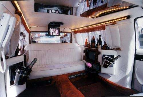 Fotos de Alquiler de limousine-limusina-limusin-limosina-limusin-limo 3