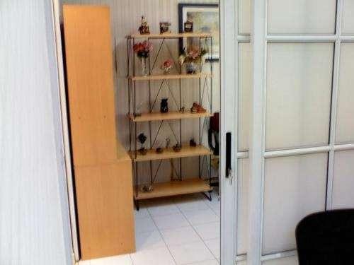 Fotos de Alquiler oficina 30m2 div. cfte muy/lum $ 950 amobl-equipada 4