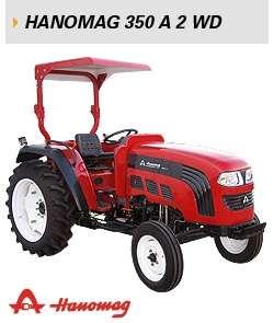 Tractores marcas: logus - hanomag-john deere y todas las maquinarias estan aqui!!!!