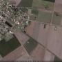 Terreno Aldao - Santa Fe