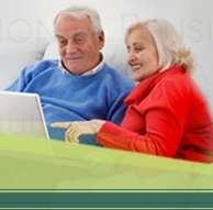 Jubilaciones pensiones liquidaciones arba sicam afip