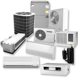 Refrigeracion servicio tecnico r.s.t