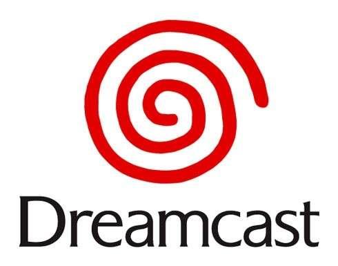 Titulos sega dreamcast