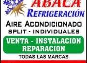 DESINSTALACION DE AIRE ACONDICIONADO SPLIT EN CAPITAL FEDERAL