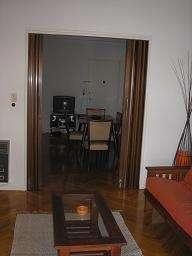 Dueño vende amplio departamento de 2 y 1/2 ambientes. 63 m