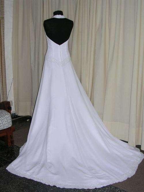 alquiler vestidos de novia cordoba – los vestidos de noche son