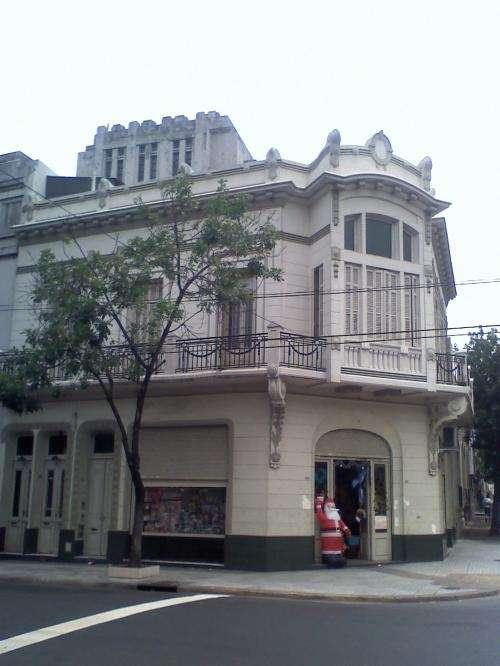 Dueño vende hotel amueblado oportunidad de inversion!!!!!!!