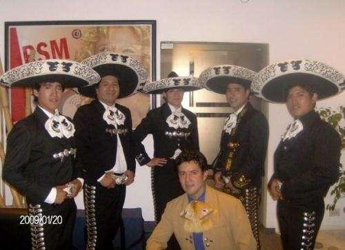 Mariachis, grupo de mariachis 4040-9338 mariachi original mexicano