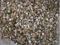 Jardineria sustrato para cultivos vermiculita