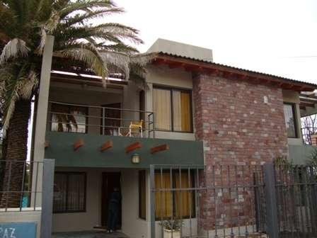 Muy linda casa en villa carlos paz - a 5 cuadras del centro
