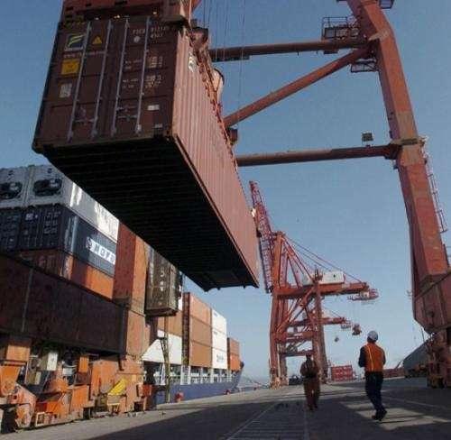 ?rosario - servicio de trading logistica asesoramiento busqueda e importacion desde china?