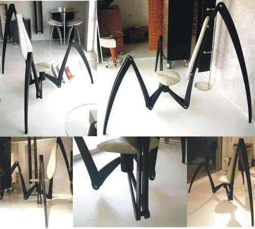 Diseño muebles a medida en Buenos Aires - Otros Servicios | 265948