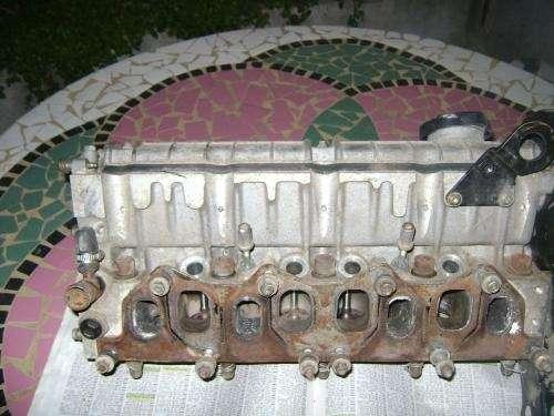 Repuestos renault 19 rti 1.8 motor f3p