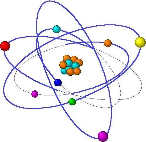 Apoyo por internet en el curso de quimica